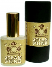 EdT STEAMPUNK VIOLA 30ml