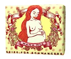 Mama Mia Seife