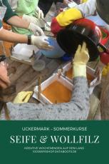 SOMMERKURSE