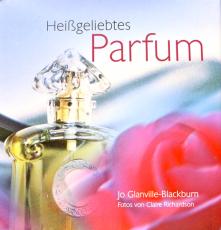 Heißgeliebtes Parfum