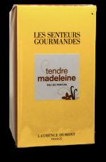TENDRE MADELEINE