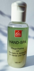 Hand-Spa