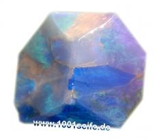 Soap Rock Opal