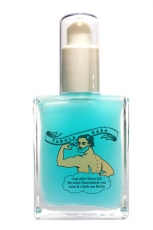 Tabula Rasa After Shave Gel Cool&Blue