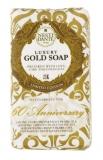 Gold-Seife von Nestidante
