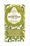 Hemp Soap von Nestidante