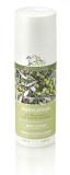OVIS Bodylotion mit Schafmilch und Olivenöl