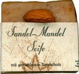 Sandel-Mandel-Seife