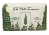 Zypressen-Seife  aus Italien