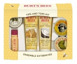 Burts Bees Hand & Fuß-Kit
