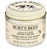 Burts Bees Mandel-Handcreme