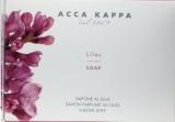 Acca Kappa Flieder-Seife