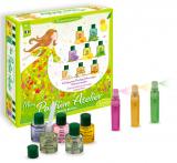 Mein Parfüm-Atelier