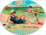 Seifenschale By the Sea
