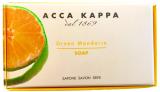 Acca Kappa Grüne Mandarine 50g