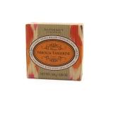 Neroli & Tangerine Soap