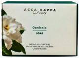 Gardenien-Seife von Acca Kappa