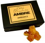 Ambre Potpourri von Côté Bastide