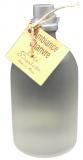 Chanvre Raumduft von Côté Bastide