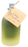 Canelle Orange Raumduft von Côté Bastide
