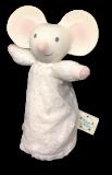 Meiya, die Maus