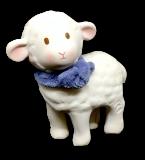 Lucas, das Lamm