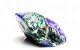 Soap Rock Azurit Malachit