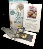 The Glow-Box - Naturkosmetik