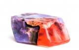 Soap Feueropal