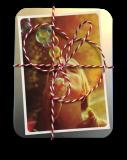 Geschenkbox Seifen