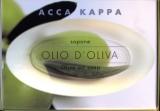 Olive Oil Seife von Acca Kappa