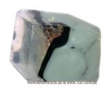 Soap Rock Marmor (M)