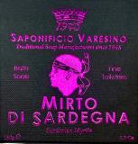 Mirto di Sardegna-Seife