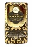 Black Soap von Nestidante