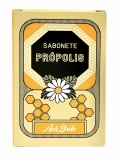 Propolis-Seife aus Portugal