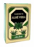 Aloe Vera-Seife aus Portugal