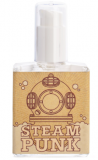 Tabula Rasa After Shave Gel STEAMPUNK