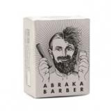 ABRAKABARBER BART-SEIFE