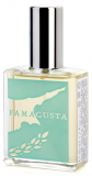 EdT FAMAGUSTA 50ml