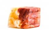 Soap Rock Karneol